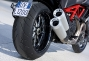 Gone Riding: Ducati Diavel thumbs 2011 ducati diavel 74