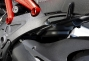 Gone Riding: Ducati Diavel thumbs 2011 ducati diavel 79