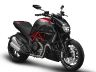 2011-ducati-02-diavel-carbon21