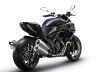 2011-ducati-04-diavel-carbon