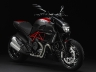 2011-ducati-15-diavel-carbon10
