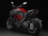 2011-ducati-19-diavel-carbon71
