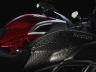 2011-ducati-26-diavel-carbon68