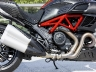 2011-ducati-44-diavel-carbon52