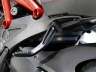 2011-ducati-51-diavel-carbon02