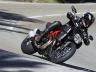 2011-ducati-74-diavel-carbon75