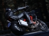 2011-ducati-76-diavel-carbon29