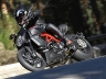 2011-ducati-80-diavel-carbon13