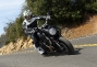 ducati-diavel-ride-review-la-launch-1