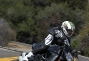 ducati-diavel-ride-review-la-launch-10