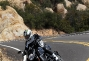 ducati-diavel-ride-review-la-launch-11