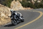 ducati-diavel-ride-review-la-launch-12