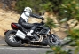 ducati-diavel-ride-review-la-launch-13