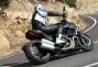 ducati-diavel-ride-review-la-launch-14