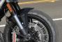 ducati-diavel-ride-review-la-launch-16