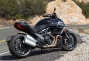 ducati-diavel-ride-review-la-launch-17