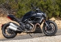 ducati-diavel-ride-review-la-launch-18