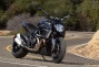 ducati-diavel-ride-review-la-launch-19