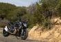 ducati-diavel-ride-review-la-launch-20