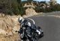 ducati-diavel-ride-review-la-launch-3