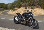 ducati-diavel-ride-review-la-launch-5
