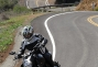 ducati-diavel-ride-review-la-launch-7