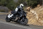 ducati-diavel-ride-review-la-launch-9