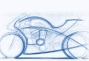 z-ducati-diavel-design-sketch