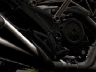 Asphalt & Rubber Photo Galleries thumbs ducati diavel termignoni exhaust render