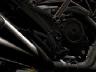 ducati-diavel-termignoni-exhaust-render