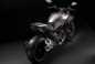 2015-Ducati-Diavel-Titanium-EICMA-03