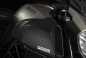 2015-Ducati-Diavel-Titanium-EICMA-04