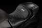2015-Ducati-Diavel-Titanium-EICMA-07