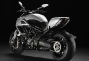Asphalt & Rubber Photo Galleries thumbs 2011 ducati diavel 04