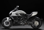 Asphalt & Rubber Photo Galleries thumbs 2011 ducati diavel 09
