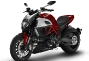 Asphalt & Rubber Photo Galleries thumbs 2011 ducati diavel 13