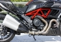 Asphalt & Rubber Photo Galleries thumbs 2011 ducati diavel carbon 01