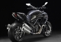 Asphalt & Rubber Photo Galleries thumbs 2011 ducati diavel carbon 15