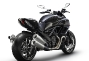 Asphalt & Rubber Photo Galleries thumbs 2011 ducati diavel carbon 18