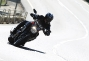 Asphalt & Rubber Photo Galleries thumbs 2011 ducati diavel carbon 20