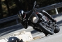Asphalt & Rubber Photo Galleries thumbs 2011 ducati diavel carbon 31