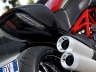 Asphalt & Rubber Photo Galleries thumbs 2011 ducati diavel carbon 38