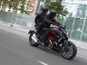 Asphalt & Rubber Photo Galleries thumbs 2011 ducati diavel carbon 40