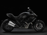 Asphalt & Rubber Photo Galleries thumbs 2011 ducati diavel carbon 42