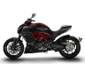 Asphalt & Rubber Photo Galleries thumbs 2011 ducati diavel carbon 45