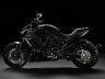 Asphalt & Rubber Photo Galleries thumbs 2011 ducati diavel carbon 54