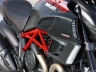 Asphalt & Rubber Photo Galleries thumbs 2011 ducati diavel carbon 55
