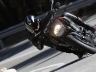 Asphalt & Rubber Photo Galleries thumbs 2011 ducati diavel carbon 57