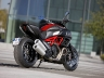 Asphalt & Rubber Photo Galleries thumbs 2011 ducati diavel carbon 60