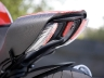 2011-ducati-diavel-carbon-61